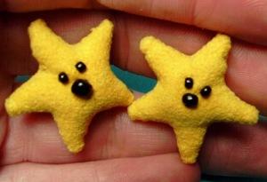 Star Buddies