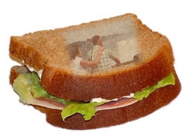 Sandwich-v2
