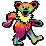 chunky_magnet_95060_nmr_grateful_dead_bear_1098517